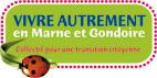 Vivre autrement en Marne et Gondoire